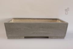 62-RFV-gris